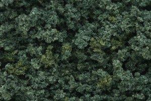 Woodland Scenics WFC1636 Medium Green Underbrush 1L