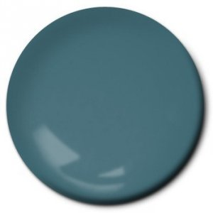 Model Master 2031 35109 FS Blue (F) 15ml
