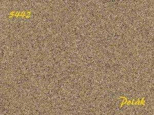 Polak 5442 SZUTER TT WAPIEŃ SZARO-BEŻOWY 200G
