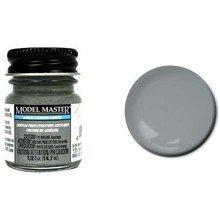 Model Master 4886 Reefer Gray 15ml
