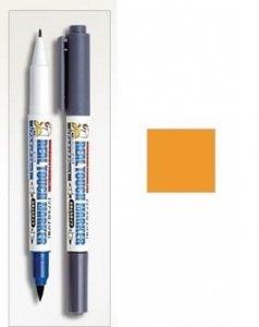 Gunze Sangyo GM409 Real Touch Marker Yellow1