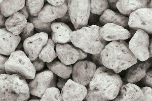 Woodland Scenics WC1281 Extra Coarse Gray Talus - kruszywo skalne bardzo grube szare