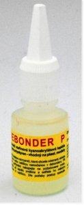 Debonder PS-F zmywacz do kleju cyjanoakrylowego