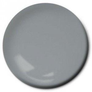 Model Master 4887 Grimy Black Acryl 15ml