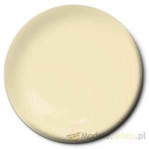 Model Master 4874 Aged White Acryl 15ml