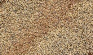 Woodland Scenics WC1289 Gravel Buff Coarse - żwir gruby