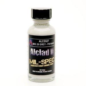 Alclad E627 Mig Grey 29 (FS16440) 30ML