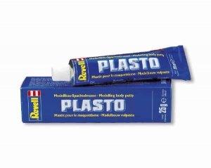 Revell 39607 Plasto 25 ml