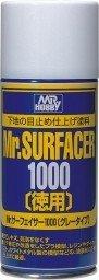 Mr. Surfacer 1000 - podkład w sprayu (B-519)