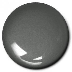 Model Master 4782 Grun RLM 72 Acryl 15ml