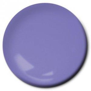 Model Master 2013 Napoleonic Violet (F) MM 15ml