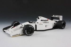 Tamiya 25171 McLaren Honda MP4/7 (1:20)