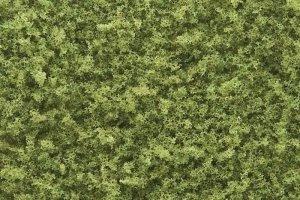 Woodland Scenics WT63 Light Green 0.41L