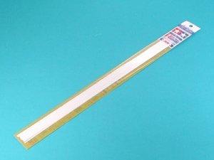 Tamiya 70129 Belka plastikowa kwadrat 2 mm - PACZKA