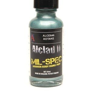 Alclad ALC E646 Aotake 30ML