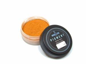 Modellers World MWP001 Pigment: Świeża rdza (Fresh rust) 35ml
