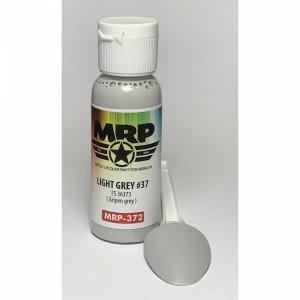 MR. Paint MRP-372 LIGHT GREY FS36373 30ml