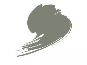 Hataka Hobby HTK-B167 Light Grey (RLM63) 17ml