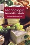 Technologia żywności i żywienia