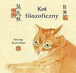 Kot filozoficzny