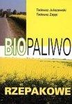 Biopaliwo rzepakowe