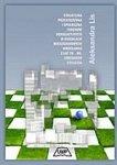Struktura przestrzenna i społeczna terenów rekreacyjnych w osiedlach mieszkaniowych