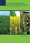 Technologie nawożenia roślin uprawnych TOM 1