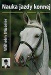 Nauka jazdy konnej /PWRIL