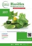 Program Ochrony Roślin Warzywnych Uprawianych w Polu na rok 2017