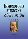 Immunologia kliniczna psów i kotów
