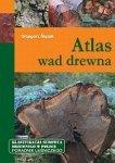Atlas wad drewna