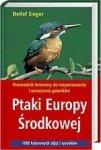 Ptaki Europy Środkowej