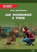 Jak rozmawiać z psem wyd 2