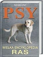 Psy Wielka encyklopedia ras