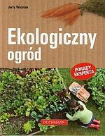 Ekologiczny ogród Porady eksperta