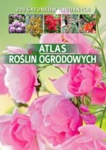 Atlas roślin ogrodowych