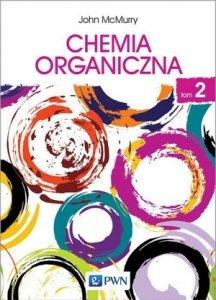 Chemia organiczna Tom 2