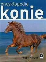 Konie Encyklopedia
