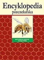 Encyklopedia pszczelarska
