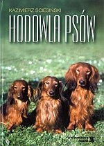 Hodowla psów /SGGW