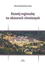 Rozwój regionalny na obszarach chronionych