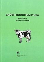 Chów i hodowla bydła