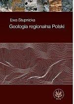 Geologia regionalna Polski