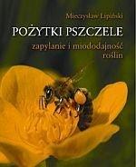 Pożytki pszczele