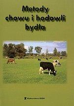 Metody chowu i hodowli bydła