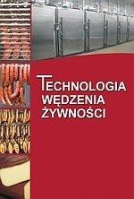 Technologia wędzenia żywności