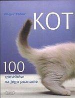Kot 100 sposobów na jego poznanie