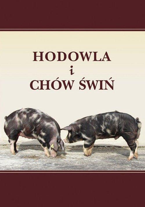 Hodowla i chów świń