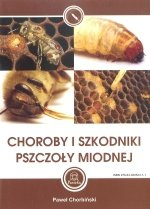 Choroby i szkodniki pszczoły miodnej