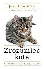 Zrozumieć kota Na tropie miauczącej zagadki